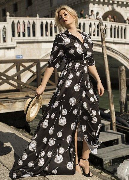 332512fb55b0 Μοντέρνα γυναικεία ρούχα Online