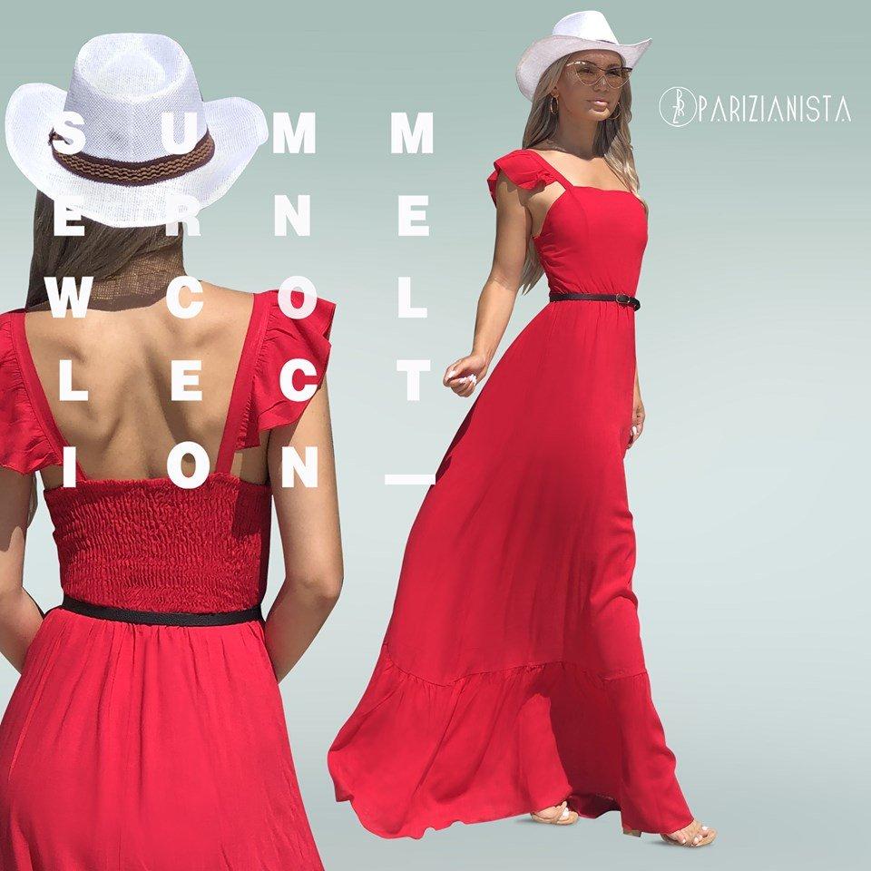 3c4abca37d Μοντέρνα γυναικεία ρούχα Online