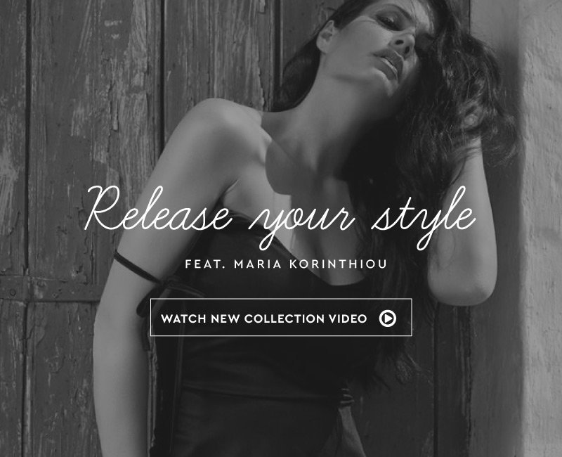 Release Your Style