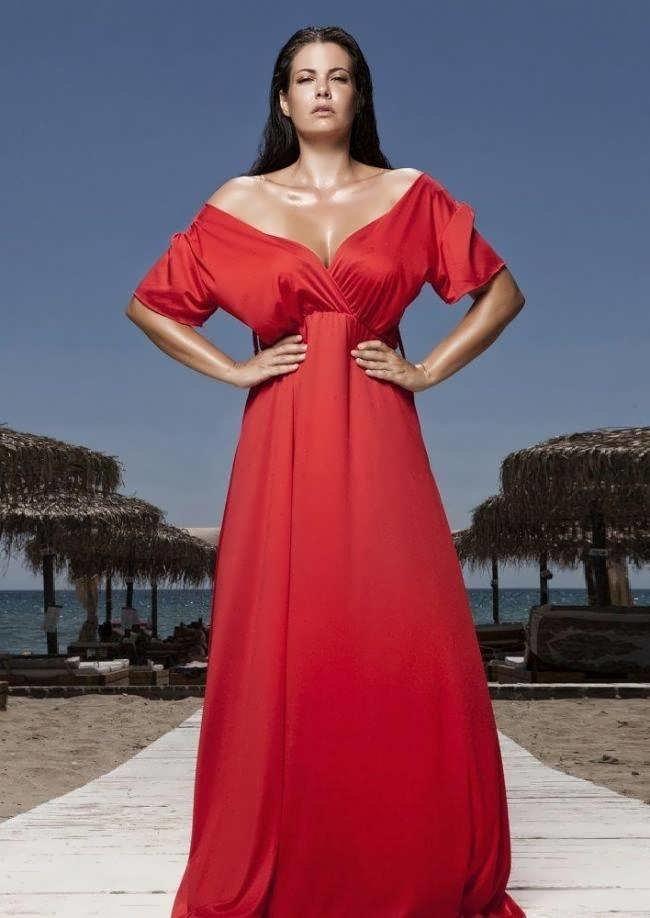 2092b4ccbbb1 Δερματίνη mini φόρεμα με βολάν στο πλάι - Parizianista.gr