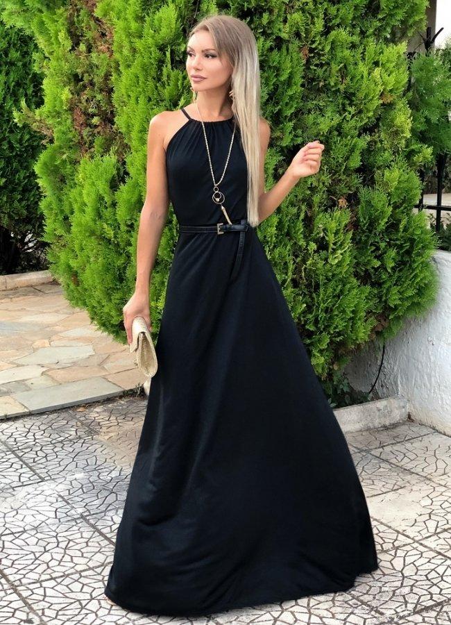 ad022847e16 maxi φόρεμα αέρινο