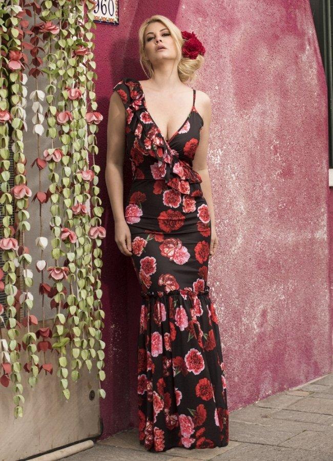 124559ab555f Maria Korinthiou Collection - Parizianista.gr