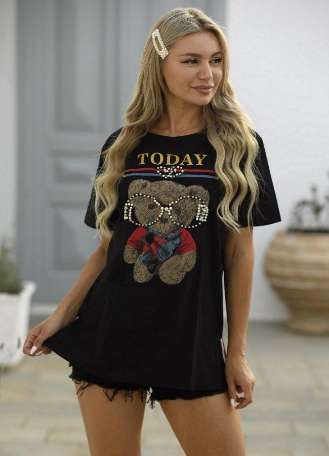 5f563685eef3 Μοντέρνα γυναικεία ρούχα Online | Parizianista.gr