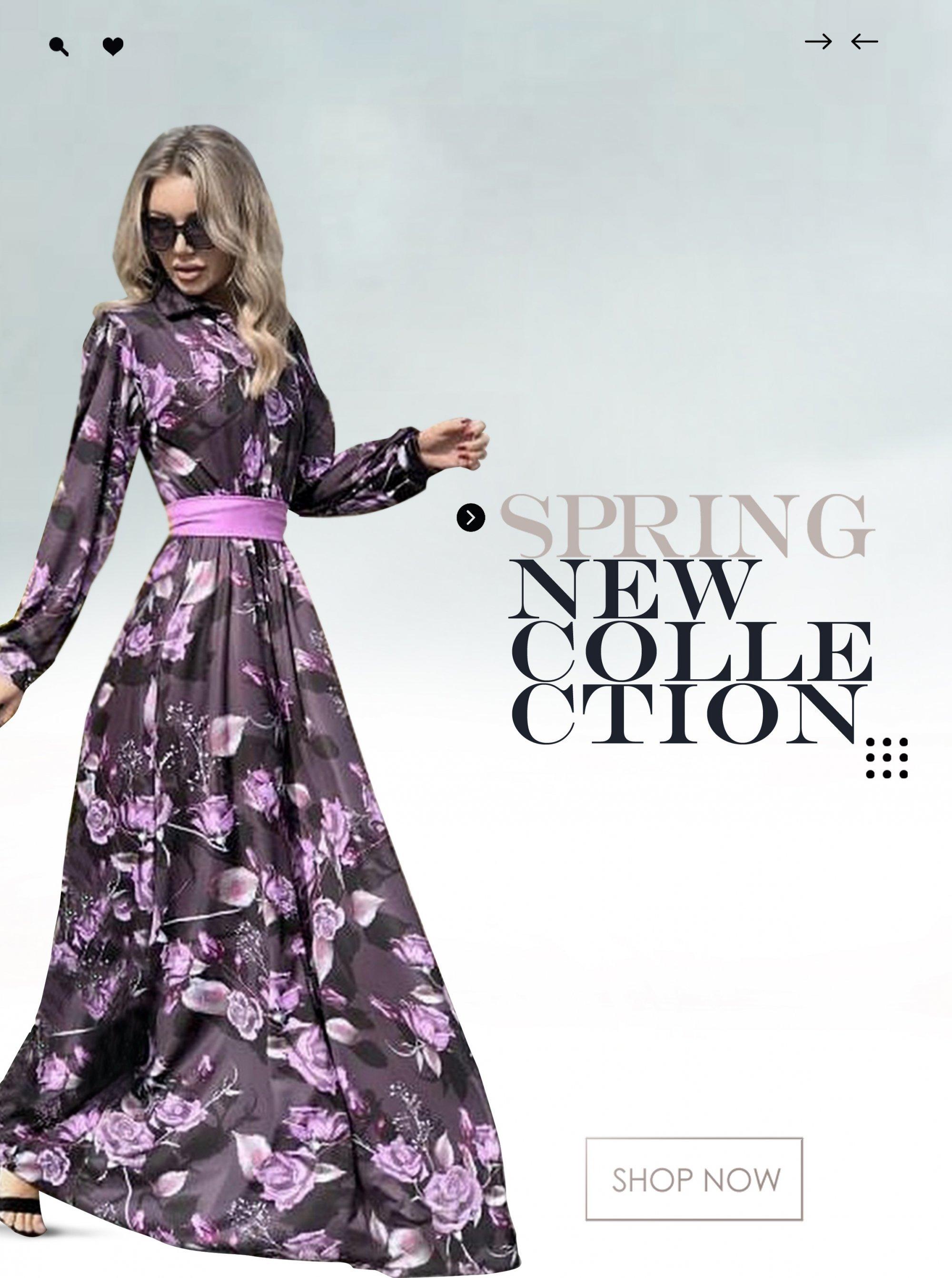 c0d516d5bb0d Μοντέρνα γυναικεία ρούχα Online